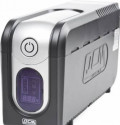 Ибп Powercom IMD-825AP, Омск