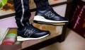 Кроссовки, мужская обувь эль темпо, Краснодар