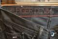 Фирменные мужские джинсы filfiger, мужские костюмы magmen, Апшеронск