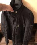 Куртка Kanzler (Утеплённая), мужские брюки больших размеров купить, Москва