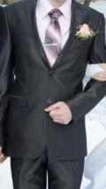 Костюм Marco Renci, джинсовые пиджаки куртки мужские, Псков