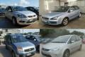 Разбор авторазборка запчасти форд цены договорные, 115 двигатель мерседес, Ашитково