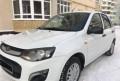 Daewoo matiz цена в автосалоне, lADA Kalina, 2013, Ершов