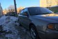 Шкода октавия скаут 2013 купить, kIA Shuma, 2004, Челябинск