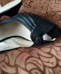 Кроссовки адидас климакул мужские, обувь, Бийск