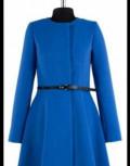 Новое пальто, штаны черные мужские с карманами, Самара