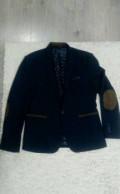 Пиджак, зимние куртки мужские недорого, Чебоксары