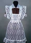 Платья юдашкина цены, прокат, пошив школьной формы, Брянск