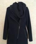 Рубашки мужские pierre lauren, пальто весна-осень, Чесма
