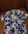Рубашка новая, куртка пуховая мужская luhta konsta, Нижний Новгород