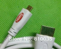 3m Micro hdmi cable to hdmi M/M 1080p for HD, Омск