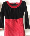 Платье лапша ниже колена хаки, платье размер 38-40, Омск