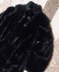Платье для девушки праздничное купить, шуба норковая, Чехов