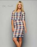 Модные платья брендовые, платье, Зональная Станция