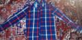Футболка levis с ebay, рубашка pull&bear, Самара