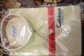 Оптовый интернет-магазин производителя молодежной одежды, рубашка Cetinkaya, Тула