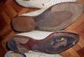 Шлепанцы мужские массажные, ботинки, туфли кожаные, Иваново