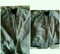 Ветровка, компрессионное белье для спорта мужское спортмастер, Луховицы