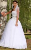 Купить недорогие платья в интернет магазине, платье, Кострома