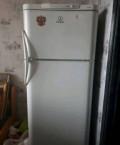 Холодильник, Белгород
