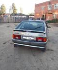 ВАЗ 2114 Samara, 2013, чери амулет 2007 черный, Чернушка