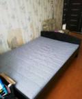 Кровать, Нижний Новгород