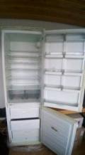 Холодильник, Ермолино