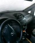Mercedes-Benz Viano, 2004, купить ваз 2108 тюнингованный, Андреевка