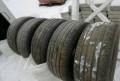 Pirelli scorpion 285/60 r18 летние, купить покрышки на авто бу, Кимры