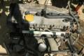 Двигатель чери тиго 1.8, ваз 2106 16 клапанный мотор, Гай