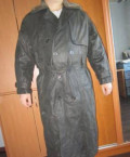 Костюмы для рыбалки водонепроницаемые зима, пальто-плащ муж, Задонск