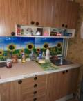 Кухонный гарнитур, Невьянск