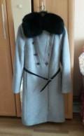 Продается зимнее пальто Pompa, платья больших размеров на каждый день, Тонкино