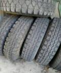 Купить колеса на шкоду октавия, продам комплект колес на УАЗ, Возжаевка