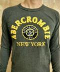 Веном футболка спорт, кофта Abercrombie Fitch новая, Гаврилов-Ям