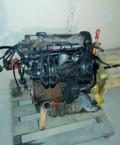 Ручка кпп шкода октавия тур 1.6 купить, двигатель VW golf 1.6 AEE, Брянск