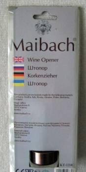 Штопор Meibach Вена Австрия