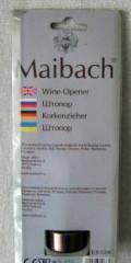 Штопор Meibach Вена Австрия, Раменское