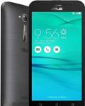 Asus ZenFone Go zb500kl, Рудничный