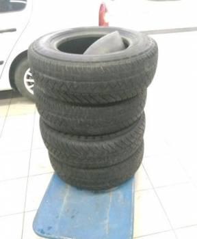 Резина на форд фокус 2 купить, продаю шины