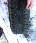 Шины нокиан, грязевые шины на ниву шевроле 215, Холмогоры