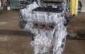 Запчасти для опель антара 2013, двигатель шкода, Северодвинск