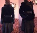 Платья разлетайки купить в интернет магазине, норковая шуба с воротником из соболя, Краснодар
