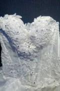 Свадебное платье, купить платье дешево китай, Черлак