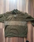 Кофта Graff XXL (для охоты), интернет магазин одежды от российских производителей, Калининград