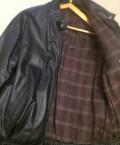 Куртка, толстовка venum assault hoody without zip black, Сладково