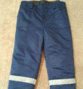 Футболка dolce gabbana мужские, зимние тёплые штаны, Сургут