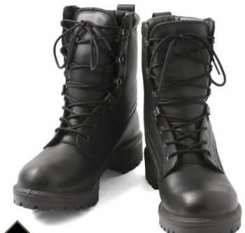 Бутсы ace 17. 4 sala, ботинки. Берцы армии Британии