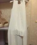 Платье zara TRF(morocco), платье на 8 марта 2018 года купить, Брянск