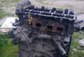 Двигатель Nissan Primera QR20 2002г. в, купить правую дверь на ваз 2108, Могочино